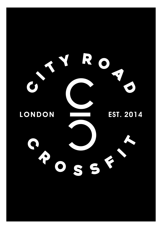 CrossFit Affiliate T-Shirt design
