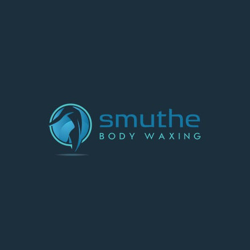 Smuthe, BODY WAXING - can you hint at a smooth intimate body wax?