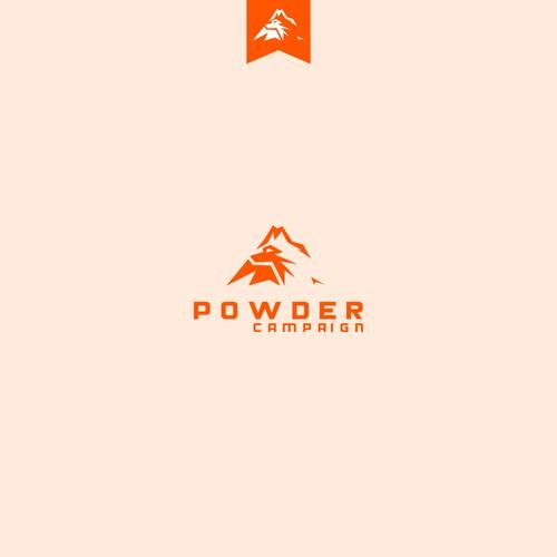 POWDER CAMPAIGN
