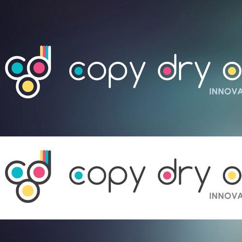 """Concept for """"CDO"""""""