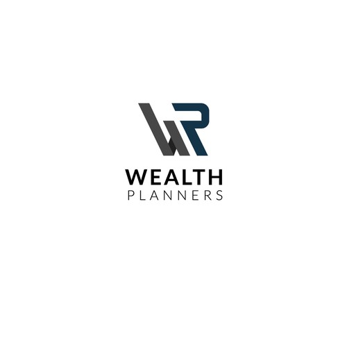 WR  - Wealth planners