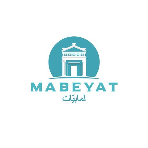 Mabeyat