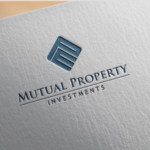 Mutual Property Investments,