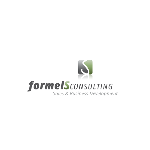 Formel S Consulting freut sich auf ein neues Logo