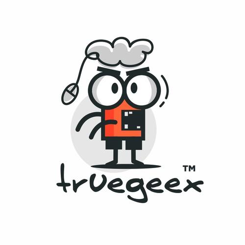 TRUEGEEX