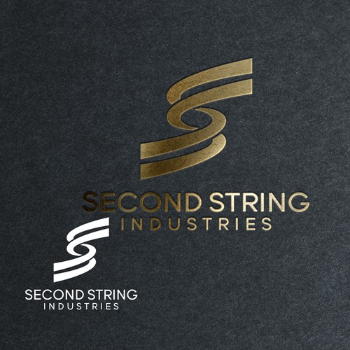 Second String Industries