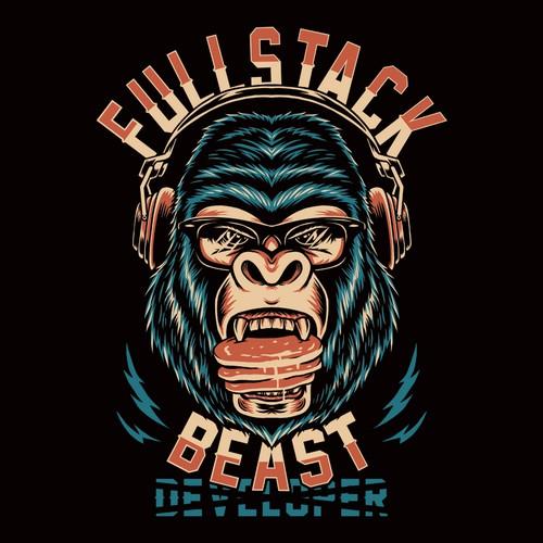 Fullstack Developers