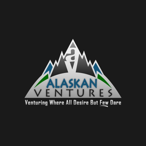 ALASKAN ADVENTURE COMPANY needs your help