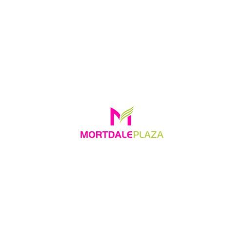 Mortdale Plaza