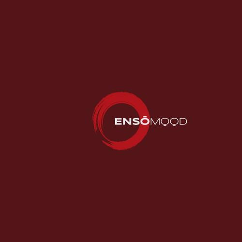Ensō Mood