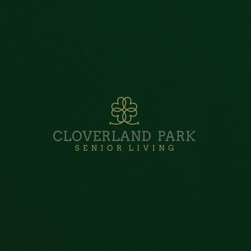 Cloverland Park
