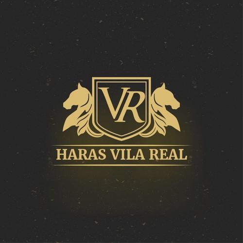 Haras Vila Real