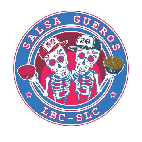 Salsa Gueros