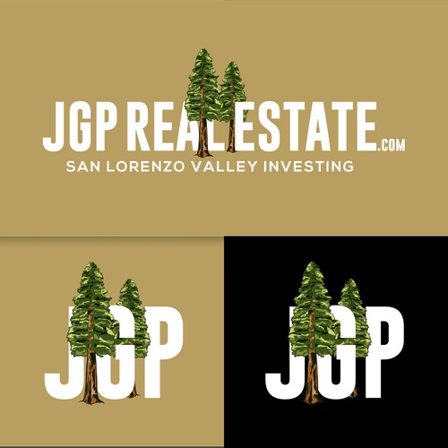 San Lorenzo Valley Real Estate Investing company