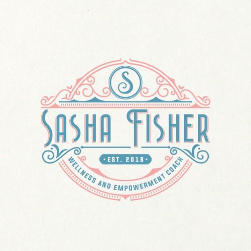Sasha Fisher
