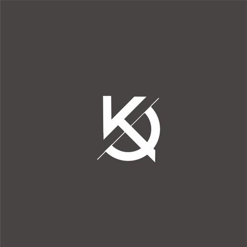 Kwa Original