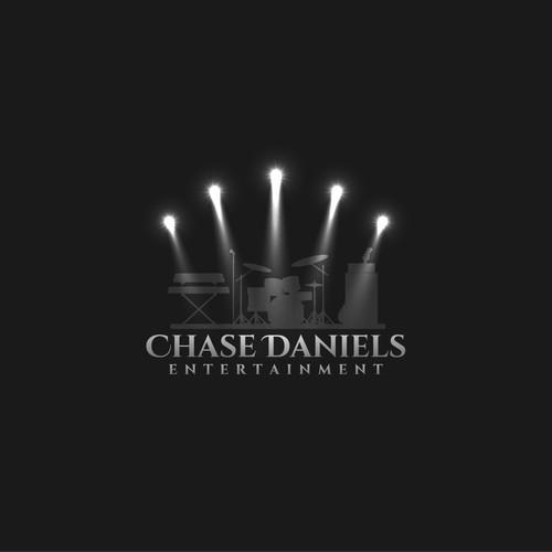 Chase Daniels
