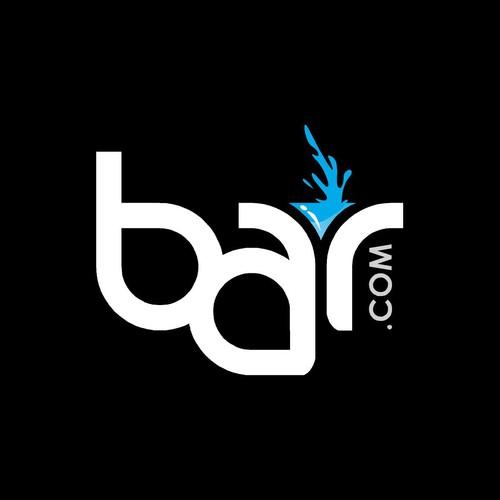 Bar.com