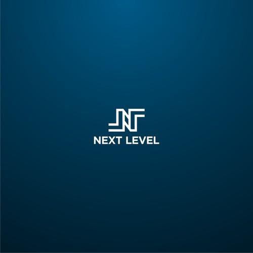 N Initial