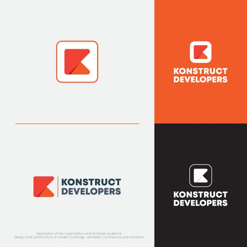 Konstruct Developers
