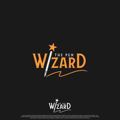 pen wizard
