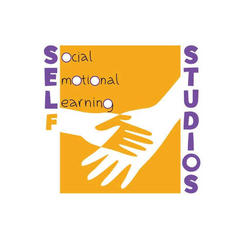 Sosial emotional learning studios logo