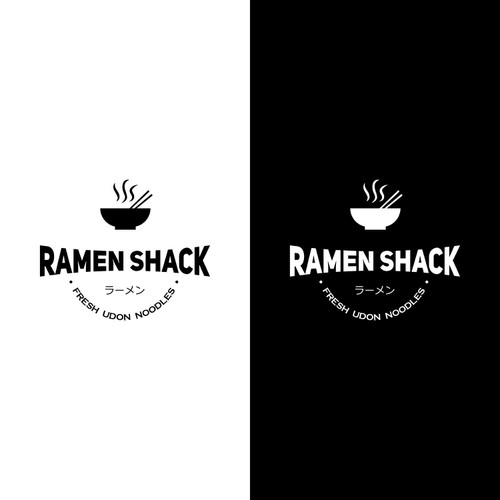 Ramen Shack
