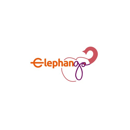 Elephango