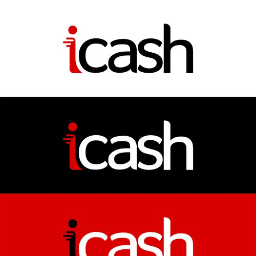 Logo refresh for a modern tech minded accountancy firm