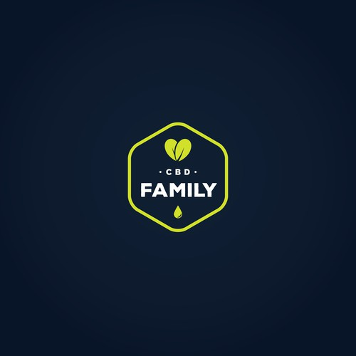 CBD FAMILY