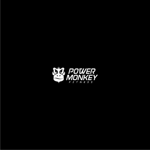 power monkey