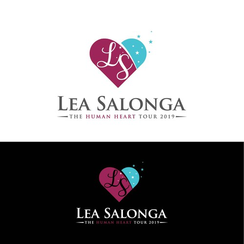 Lea Salonga | The Human Heart Tour 2019