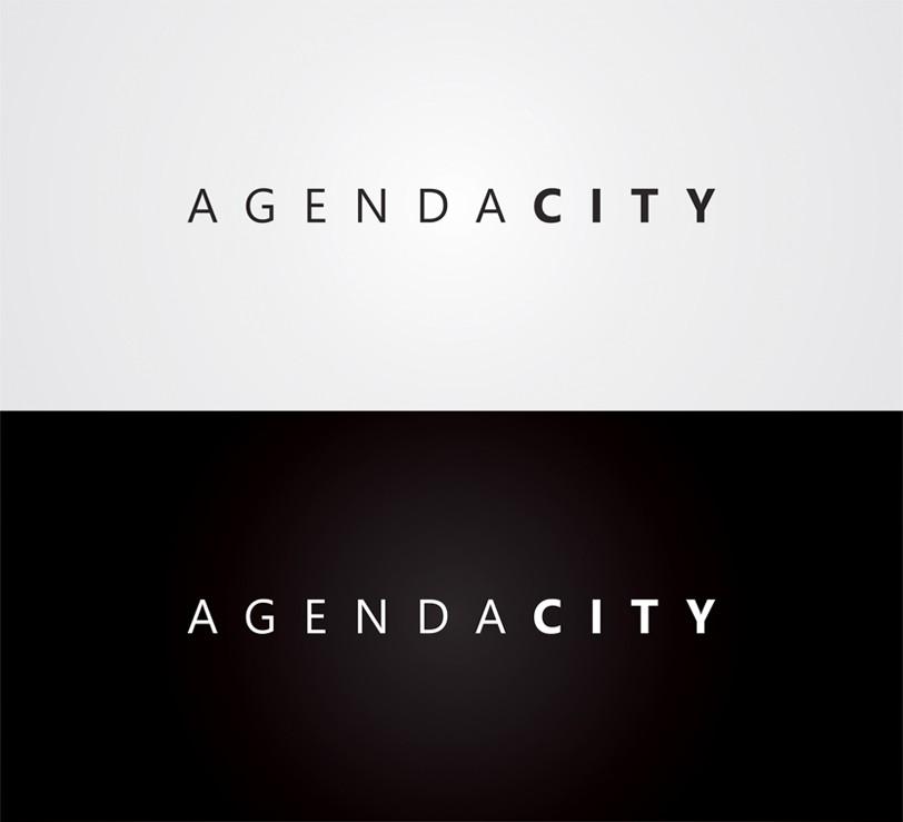 Agenda requires new logo