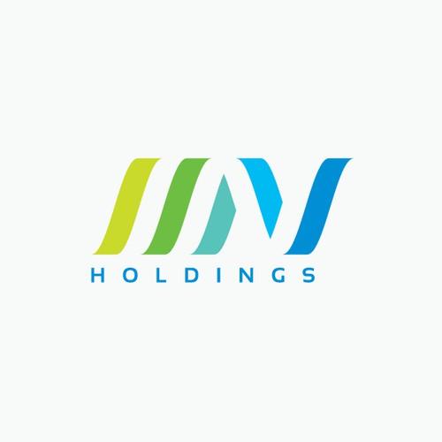 IIN Holdings