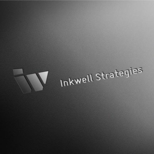 Inkwell Strategies
