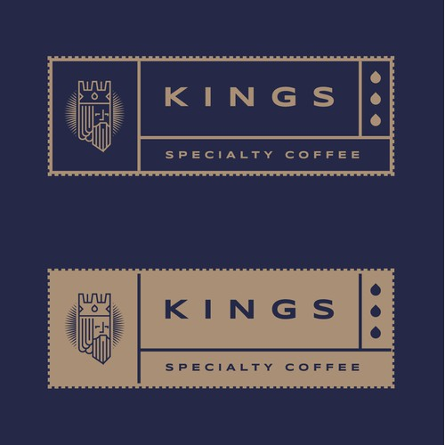 Kings Specialty Coffee