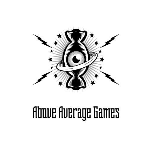 Above Average Games