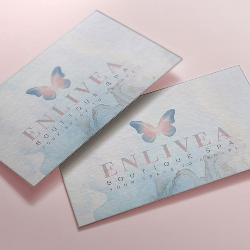 ENLIVEA SPA