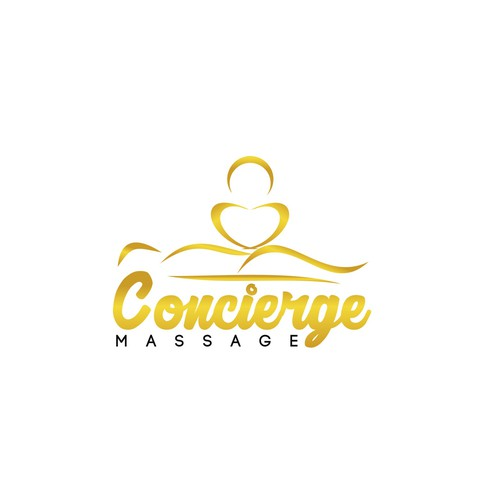 concierge massage