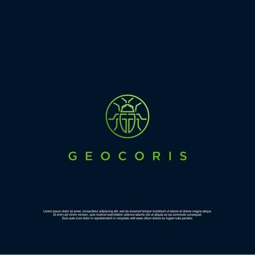 GEOCORIS