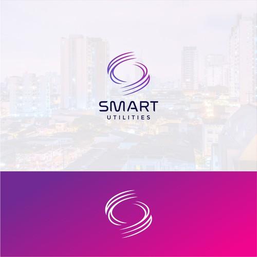 logo for city energy