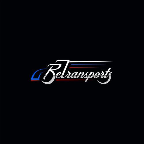 BeTransports