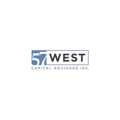 57 WEST