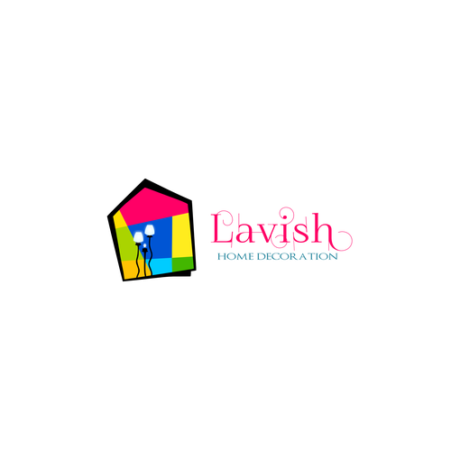 New logo wanted for Lavish furniture