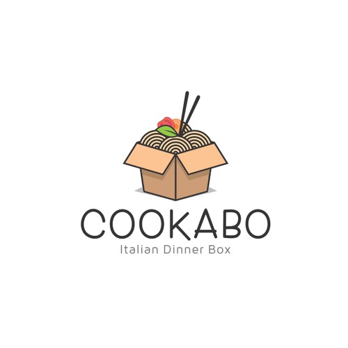 COOKABO