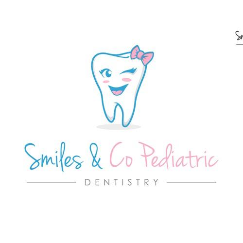 Smiles & Co Pediatric