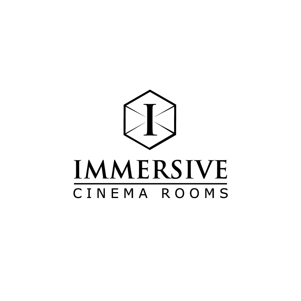Leading company of Private Cinema Rooms needs a new logo