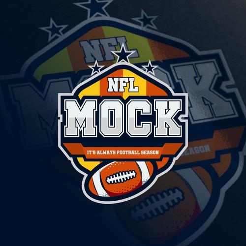 NFLMock
