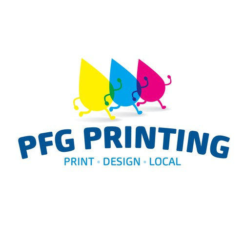 Printing is a Transparent Business