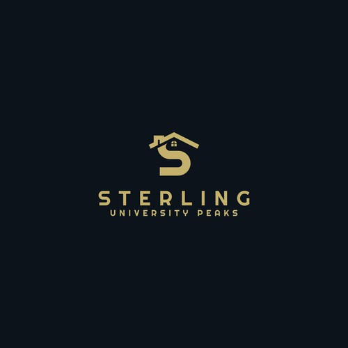 Sterling University Peaks